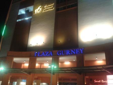 Plaza Gurney_kimidha.com