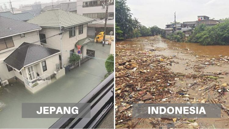 Image Result For Banjir Hari Ini