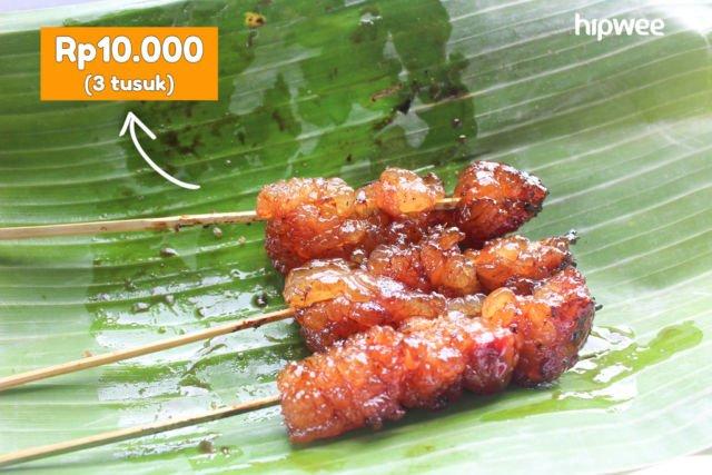 9 Kuliner Pasar Beringharjo Yang Wajib Kamu Coba Surga Makanan