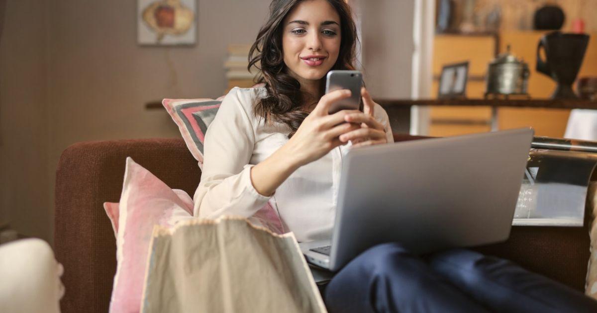 Mau Kerja dari Rumah? Coba Bisnis Online Tanpa Modal Ini Yuk!