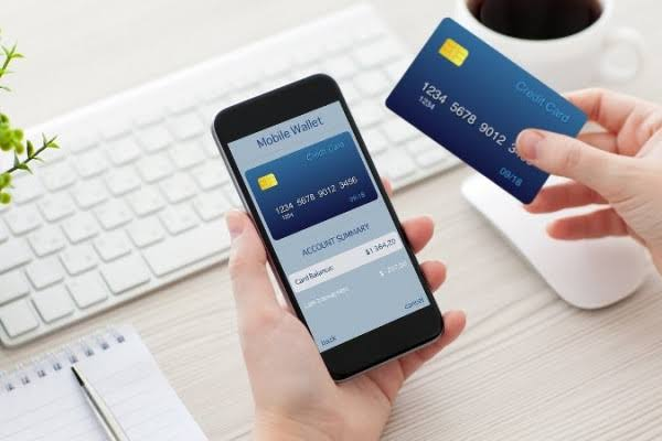 Aplikasi Atur Keuangan
