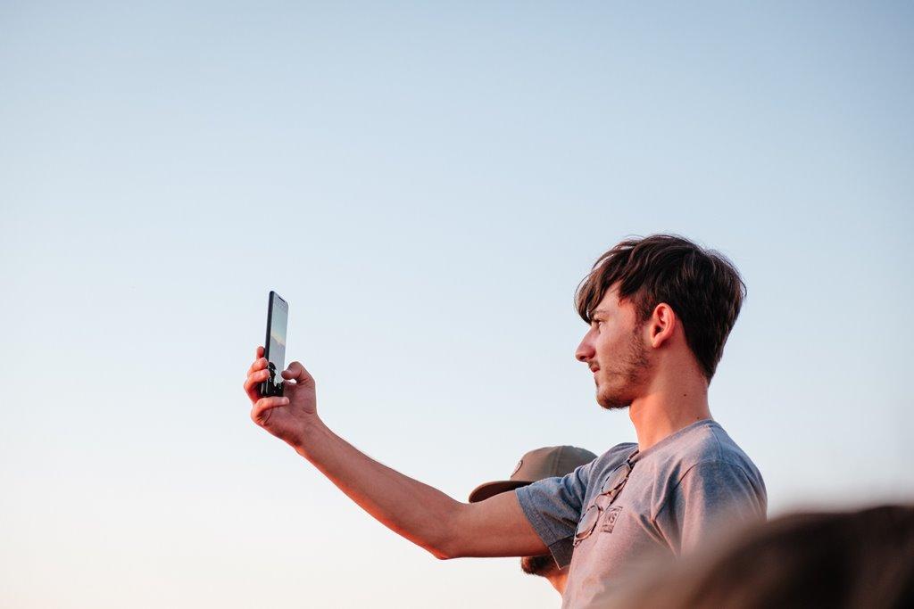 5 Tips Bikin Video Ig Stories Mu Aesthetic Gampang Dan Auto Di Follow Banyak Orang