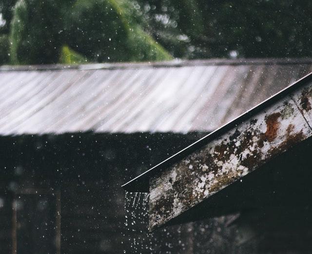 Photo by Nur Andi Ravsanjani Gusma on Pexels