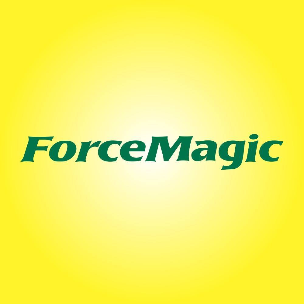 ForceMagic
