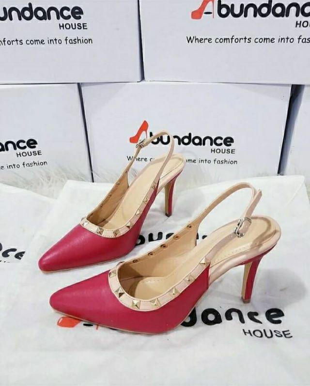 @abundance_shoes