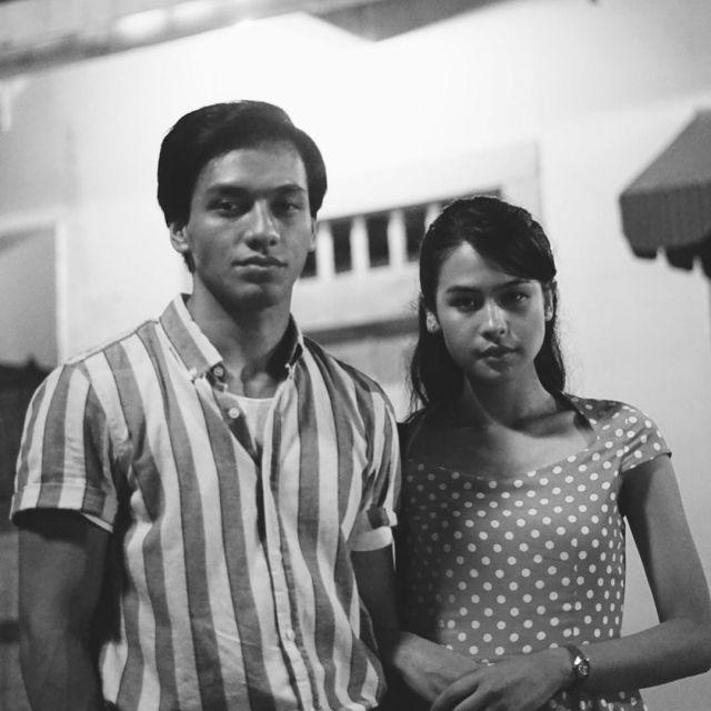 Review Film Habibie & Ainun 3: Mengulik Percintaan Ainun