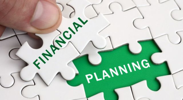 Sesuaikan keuangan dengan rencanamu