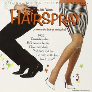 Film Hairspray 1988
