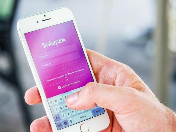 Pasti Kamu Salah Satu Pengguna Sosial Media Ini!