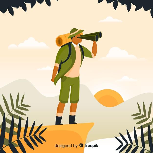 Explore (freepik.com)