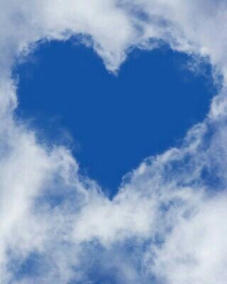 https://pixabay.com/id/photos/search/jantung-langit-awan-langit-biru-1213475/