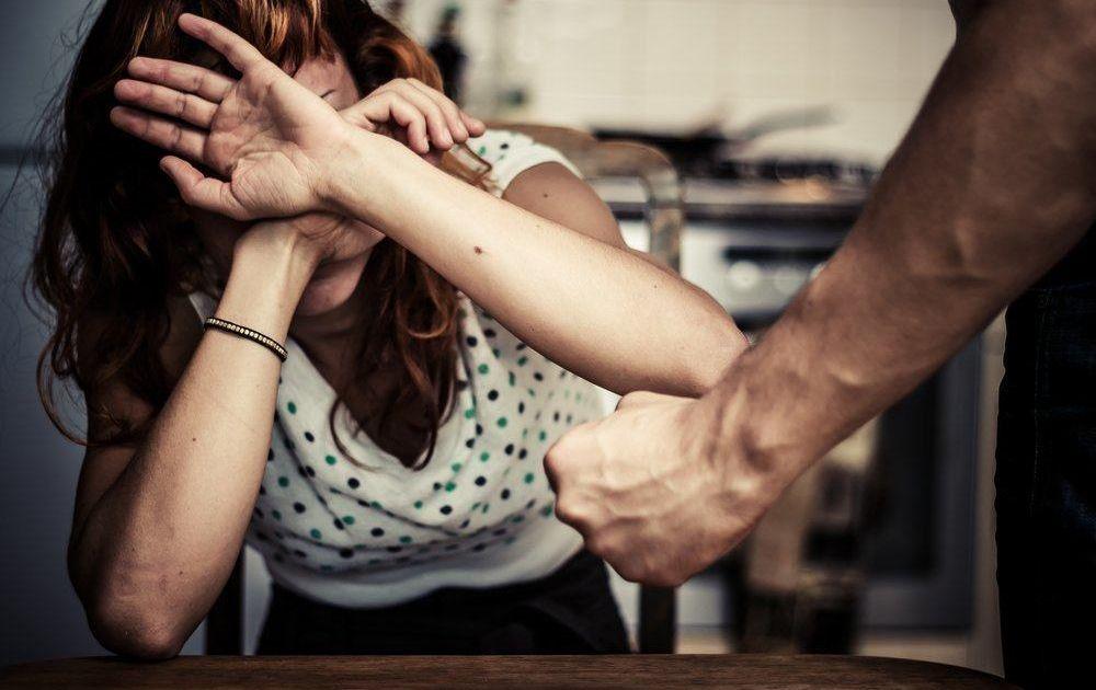 5 Alasan Seseorang Bersikap Kasar Dalam Hubungan Bisa Dipahami Meski Tetap Tak Bisa Dibenarkan