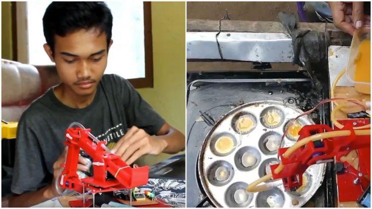 bantu-ibu-untuk-berjualan-pemuda-lulusan-smk-ini-ciptakan-robot-penggoreng-telur