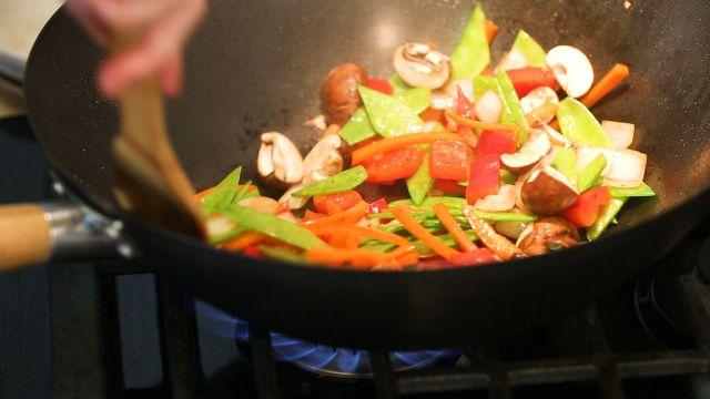 14 Istilah Dapur yang Sering Muncul di MasterChef Indonesia.  Jenis Belajar Catering