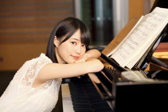 Ahli Main Piano