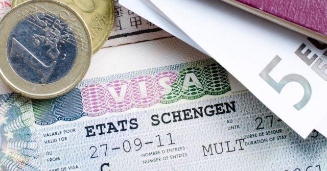 Panduan Lengkap Cara Bikin Visa Schengen ke Eropa Tahun ...