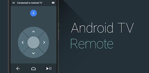 Sulap HPmu jadi Remote TV!