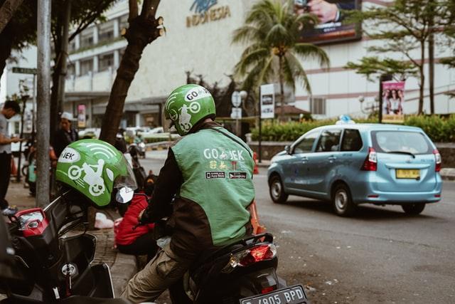 Photo by Afif Kusuma on Unsplash