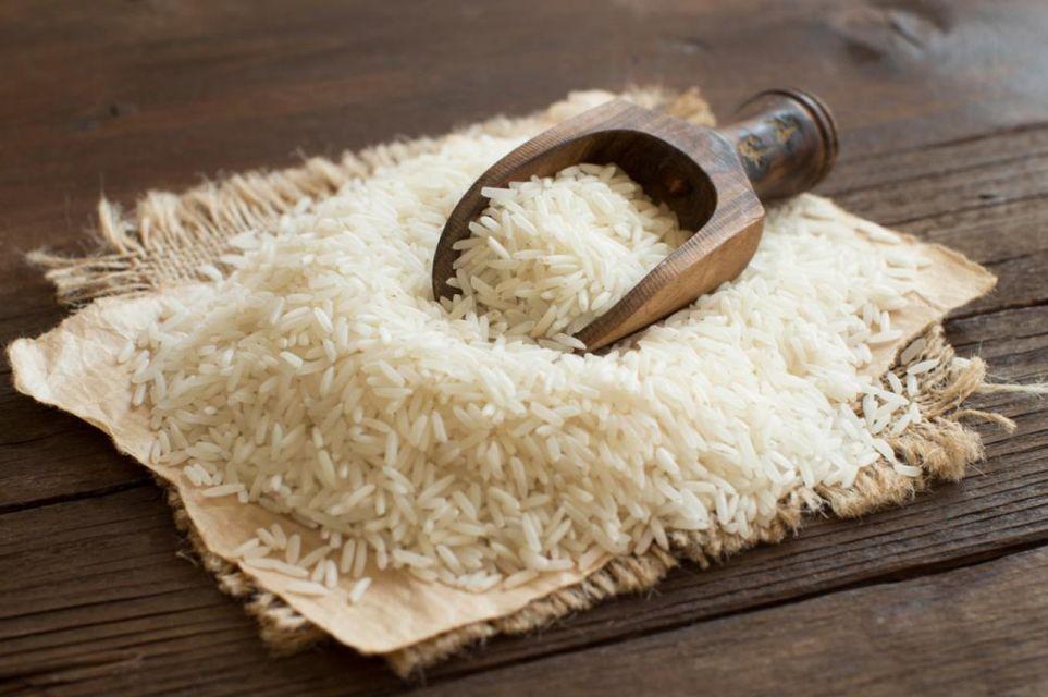 cara menghilangkan kutu beras