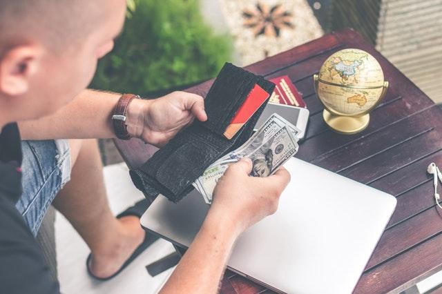 Tips menyusun budget
