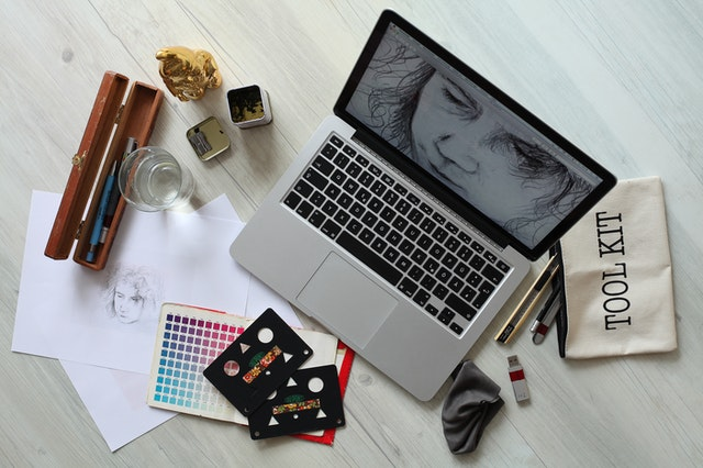 Design Grafis