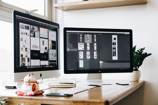 Keahlian bisnis online
