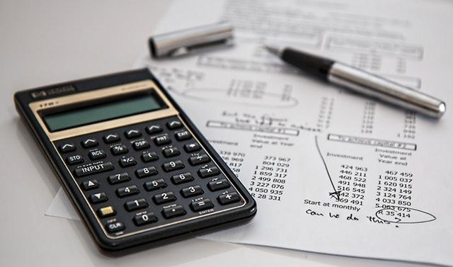 Belajar Mengatur Keuangan