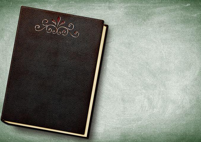 Buku Timbul Kulit