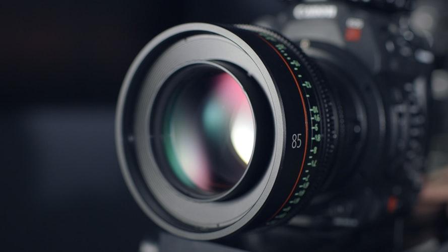 Photographer dan Videographer