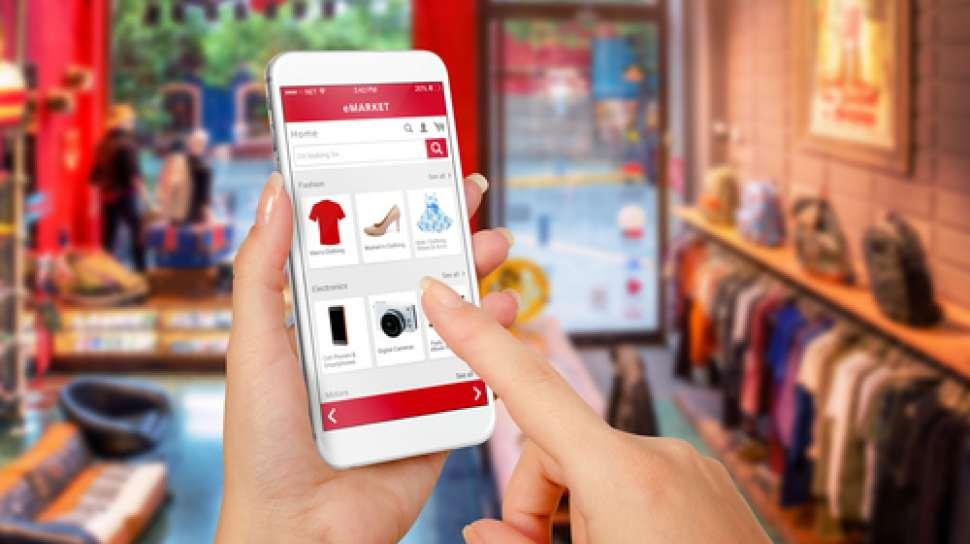 Review Singkat 7 Situs Belanja Online Populer di Indonesia …