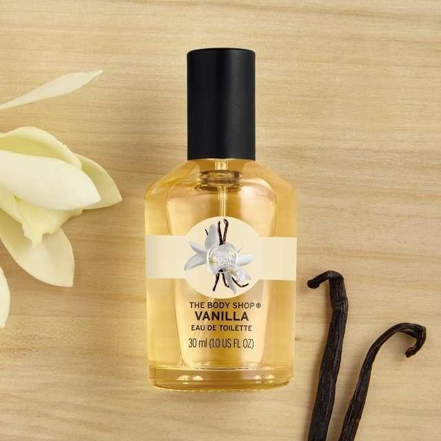 5 Aroma Parfum Wanita Paling Populer yang Katanya Bisa Memikat Pria. Wah, Apa Saja? oleh - seputarseks.xyz
