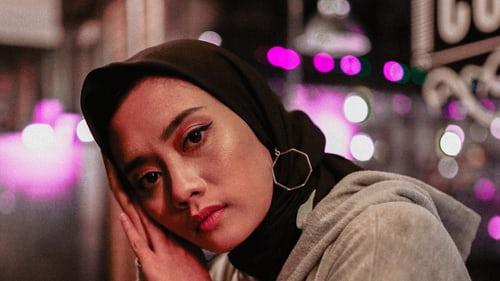 Photo by Ikhsan Sugiarto on Unsplash