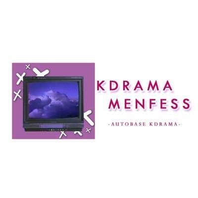 @kdrama_menfess