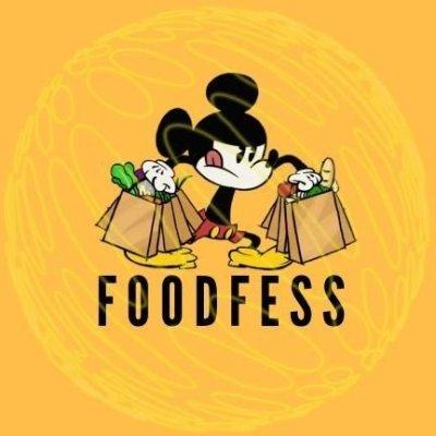 @FOODFESS2