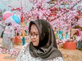 Ryandita Fadillah