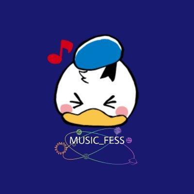 @MUSIC_FESS