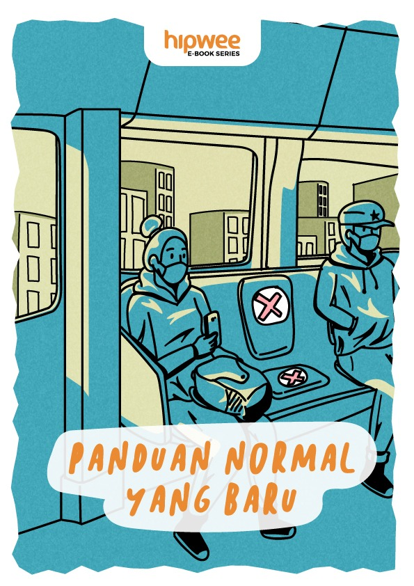 Panduan Normal yang Baru Untuk Millenial dan Gen Z