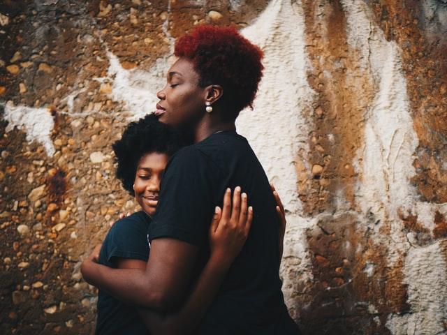 Photo by Eye for Ebony on Unsplash