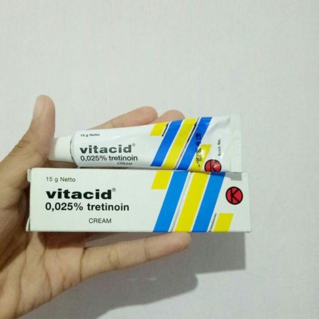 obat jerawat apotik kimia farma