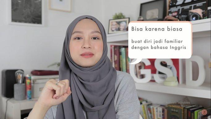 Youtube Gita Sav