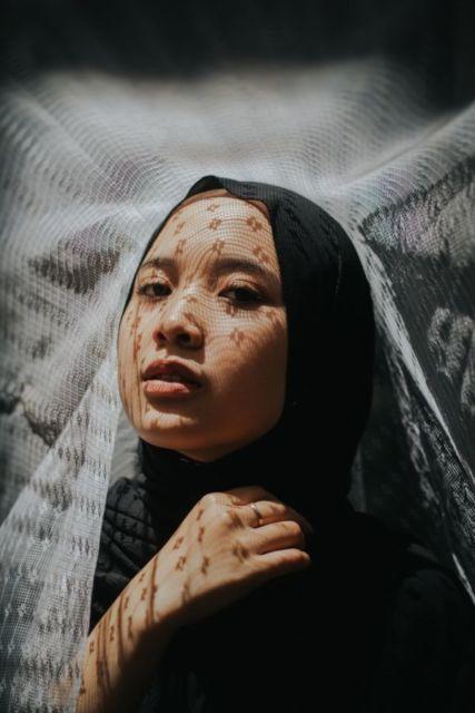 Photo by Deden Dicky Ramdhani from Pexels