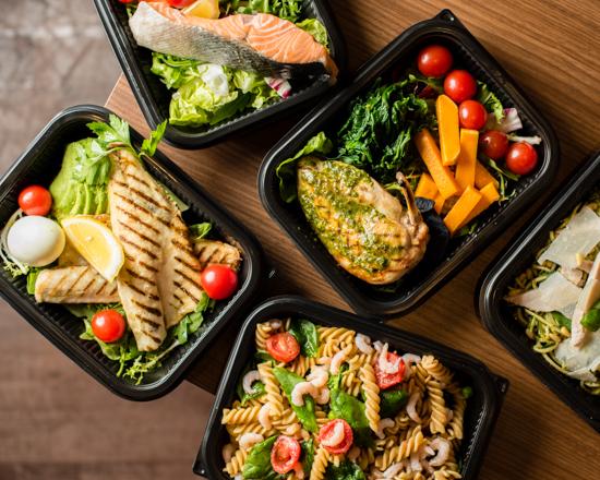 Semakin Diminati Apa Sebenarnya Keunggulan Catering Healthy Food
