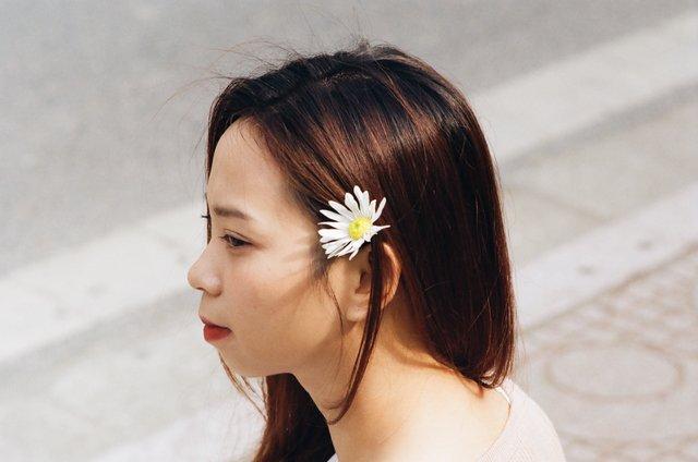 Photo de Trần Mạnh Đức provenant de Pexels
