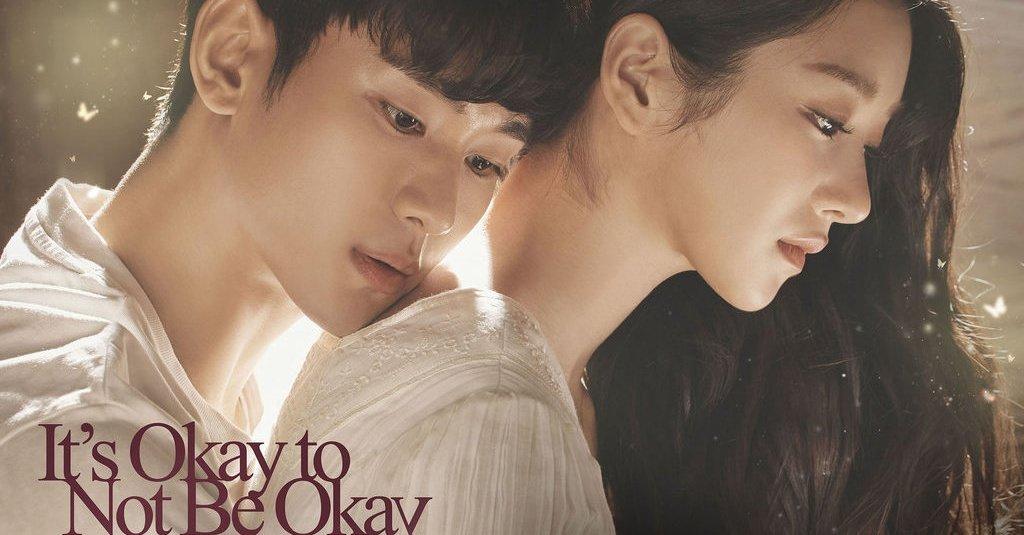 Drama It's Okay to Not Be Okay