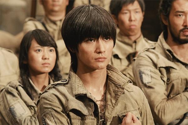 aktor muda haruma miura meninggal dunia kehilangan untuk