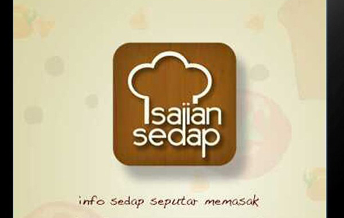 Sumber: sajiansedap.com