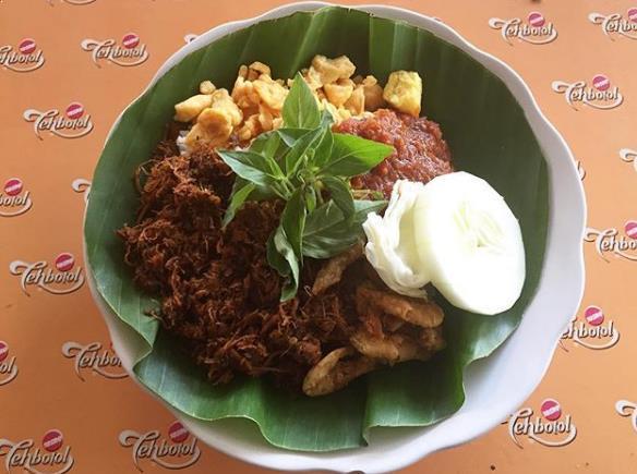Photo by budaya-indonesia