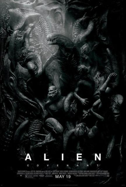 Photo by imdb.com