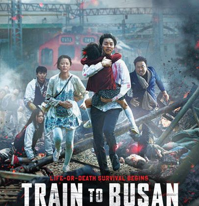 train-to-busan-film-images-movie-poster-406x420