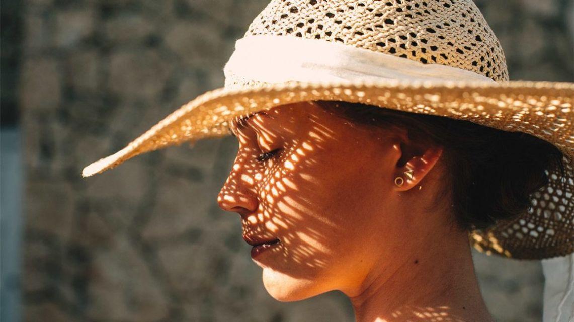 Cara Mengecilkan Pori Pori Wajah yang Hasilnya Nyaris Instan. Mulus Berseri dalam Sebulan~ oleh - pecintahewan.online